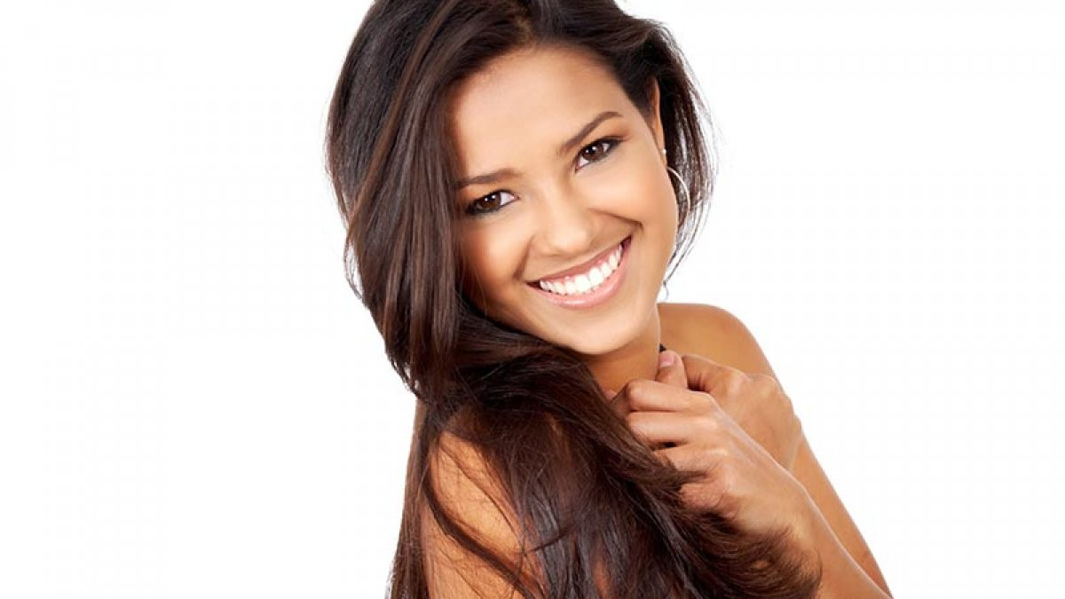 teeth-removal __Sunrise Dental | Chapel Hill | Durham | Raleigh | Cary, NC