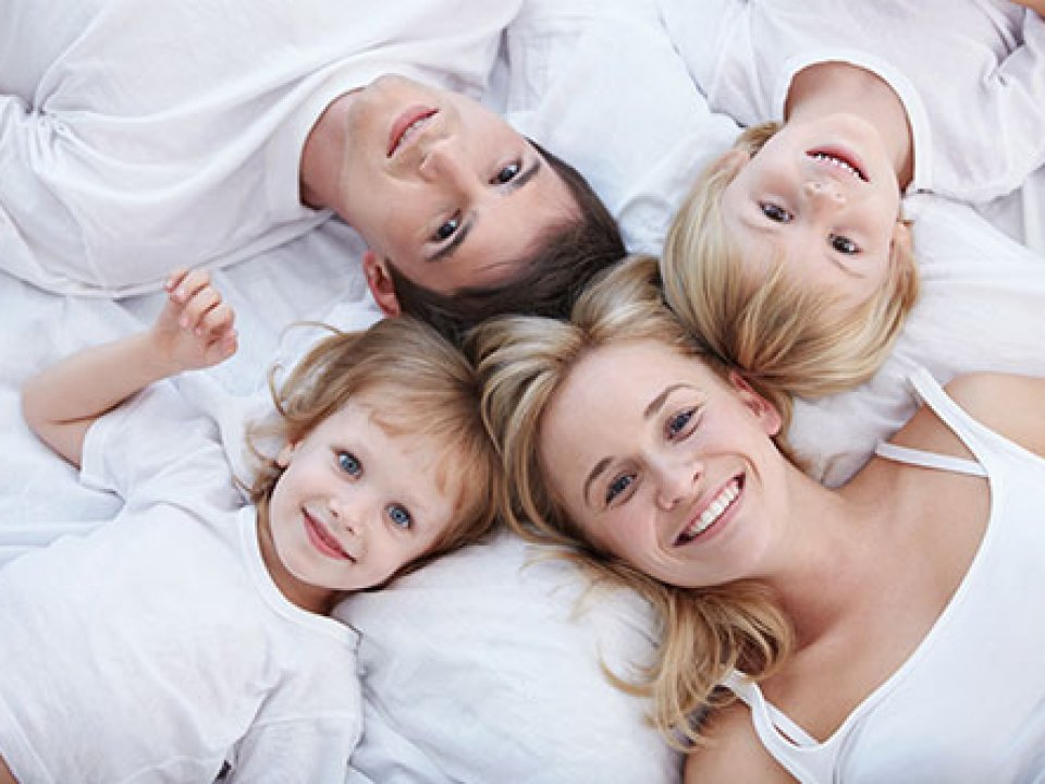 family_dentistry_1 __Sunrise Dental | Chapel Hill | Durham | Raleigh | Cary, NC