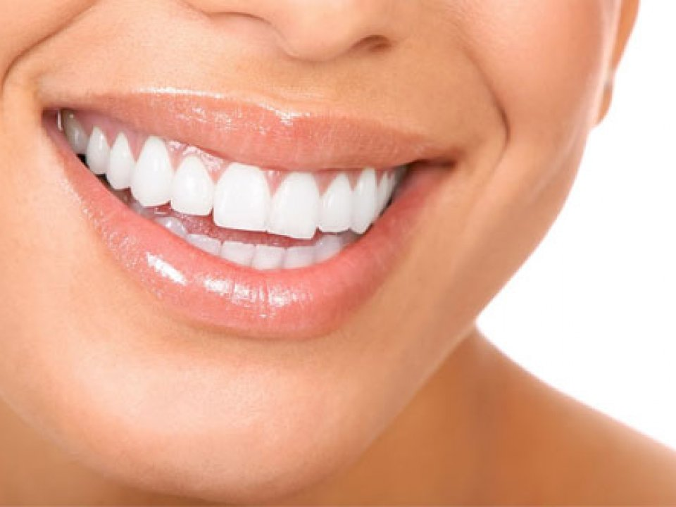 gum_disease_treatment_1 __Sunrise Dental | Chapel Hill | Durham | Raleigh | Cary, NC
