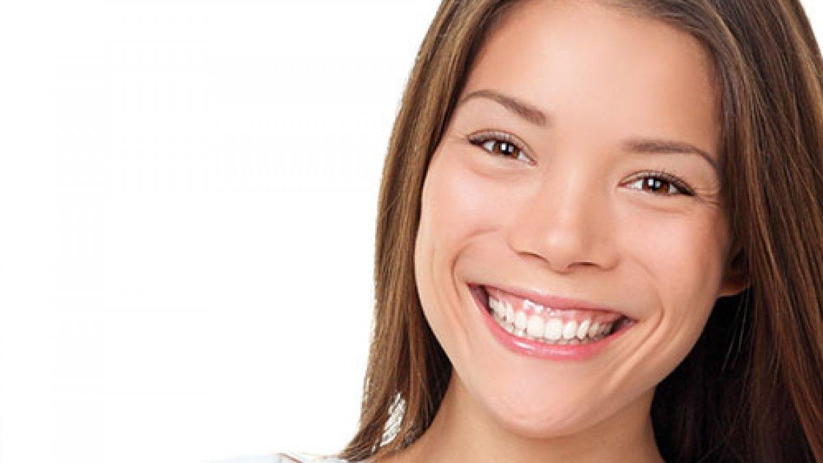 gum_disease_treatment_3 __Sunrise Dental | Chapel Hill | Durham | Raleigh | Cary, NC