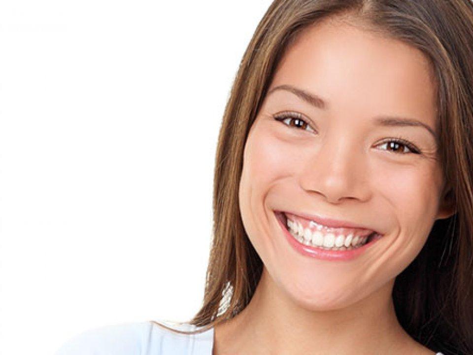 gum_disease_treatment_3 __Sunrise Dental   Chapel Hill   Durham   Raleigh   Cary, NC