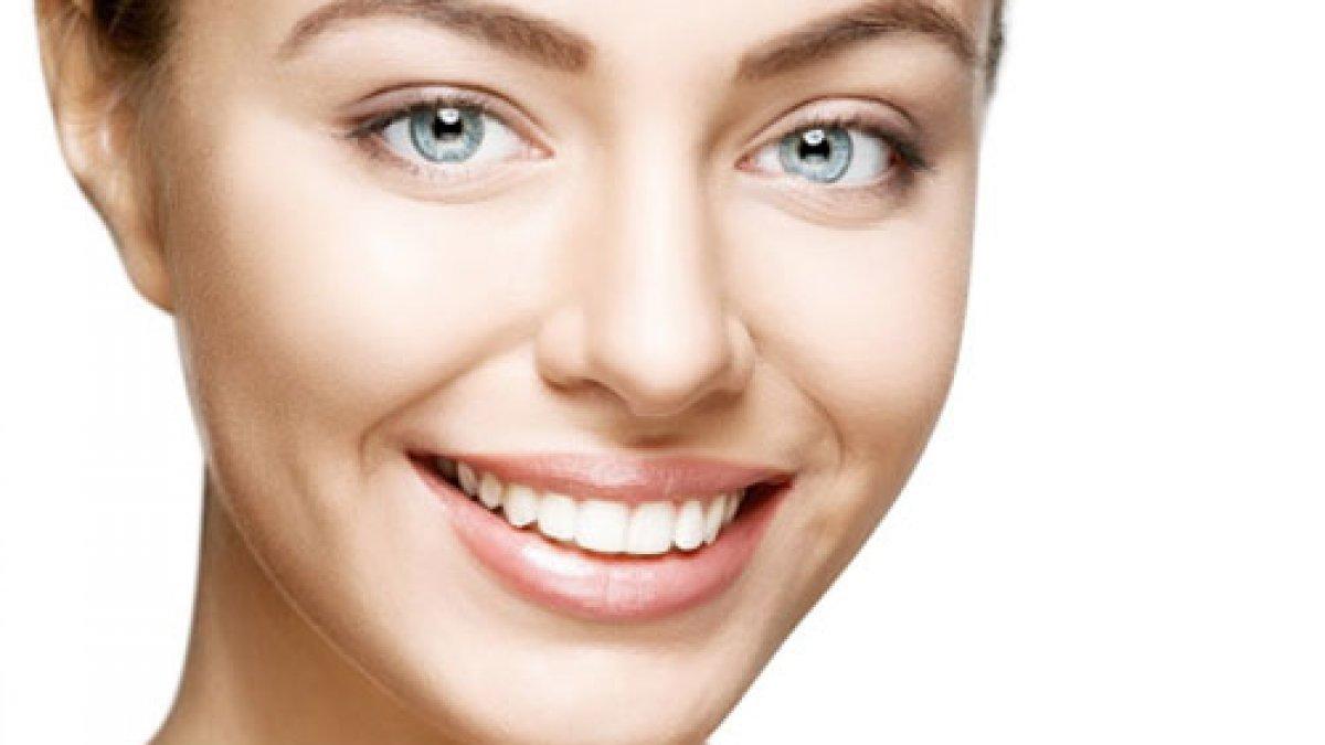 gum_reshaping_5 __Sunrise Dental | Chapel Hill | Durham | Raleigh | Cary, NC