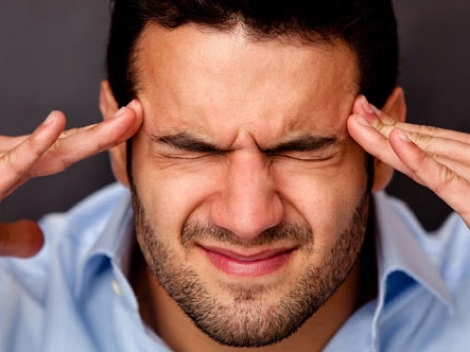 migraine and headache_solutions_2 __Sunrise Dental | Chapel Hill | Durham | Raleigh | Cary, NC