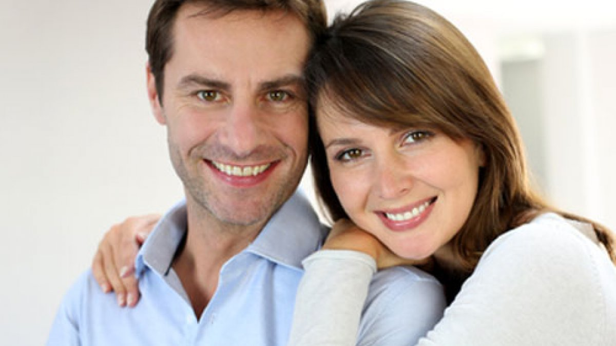 tooth-colored_fillings_5 __Sunrise Dental | Chapel Hill | Durham | Raleigh | Cary, NC